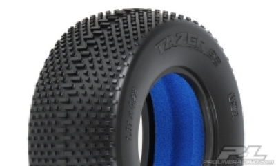 PROLINE SC Tazer SC 2.23.0 M3 Soft Tires  large2