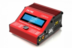 SKYRC RS16 180W16A Balance ChargerDischarger  large
