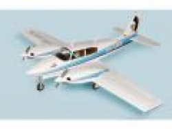 thumb seagull piper twin comanche 156 147 seagull piper twin  large